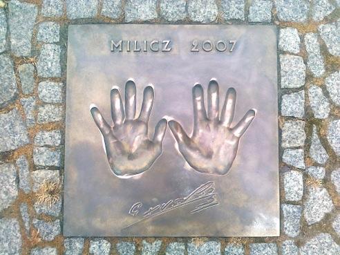 20 - GRUSZKA P (2007)