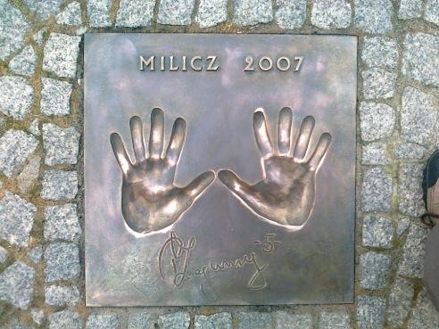 21 - ZAGUMNY P (2007)