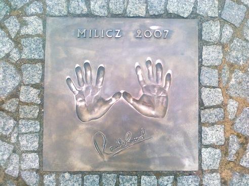 23 - LOZANO R (2007)