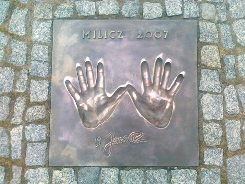 24 - JAROSZ M (2007)