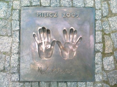 29 - LIKTORAS M (2009)