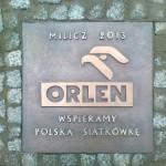 44 - PKN ORLEN (2013)