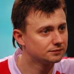 Krzysztof_Ignaczak_Iga