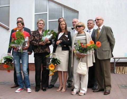 V edycja – 2008