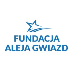 Fundacja Aleja Gwiazd