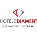 hotelediament