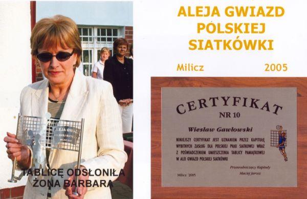 images-stories-Sylwetki-10 - GAWLOWSKI-600x389