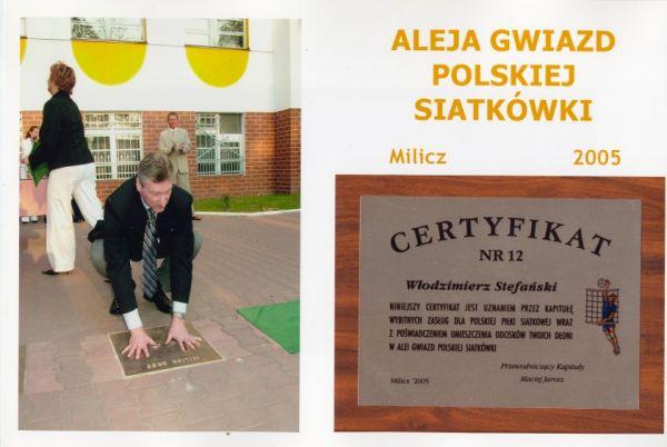 images-stories-Sylwetki-12 - STEFANSKI-600x402