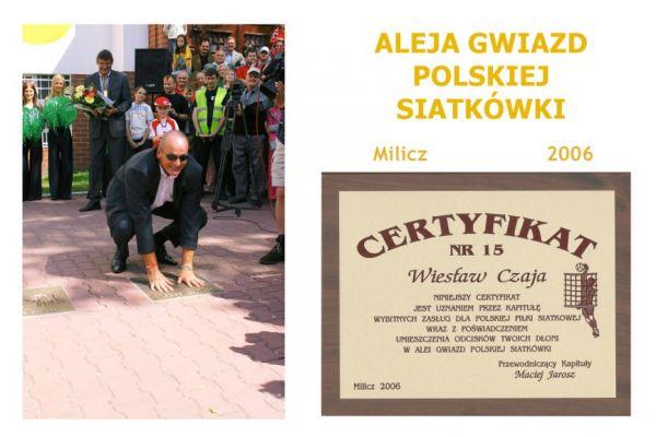 images-stories-Sylwetki-15 - CZAJA-600x400