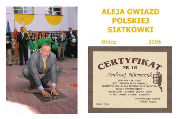 images-stories-Sylwetki-16 - NIEMCZYK-600x400