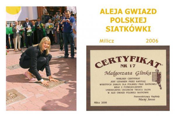 images-stories-Sylwetki-17 - GLINKA-600x400