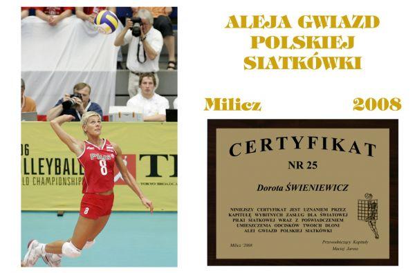 images-stories-Sylwetki-25 - SWIENIEWICZ-600x395