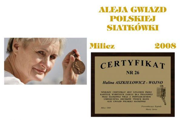 images-stories-Sylwetki-26 - ASZKIELOWICZ-WOJNO-600x395