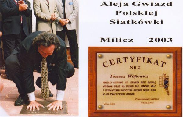 images-stories-Sylwetki-2_-_WOJTOWICZ-600x384