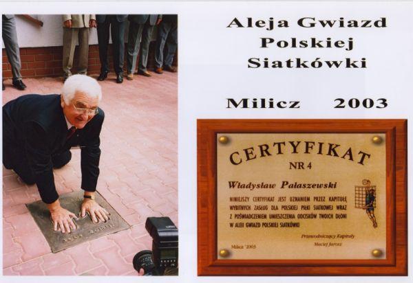 images-stories-Sylwetki-4 - PALASZEWSKI-600x412