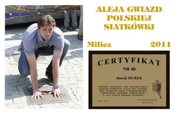 images-stories-Sylwetki-40 - MUREK-600x395