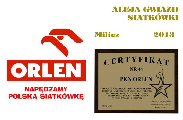 images-stories-Sylwetki-44_certyfikat_orlen-600x395