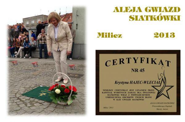 images-stories-Sylwetki-45_certyfikat_wlecial-600x395