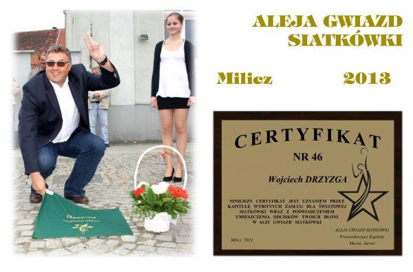 images-stories-Sylwetki-46_certyfikat_drzyzga-600x395