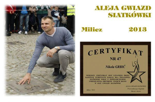 images-stories-Sylwetki-47_certyfikat_grbic_nikola-600x395