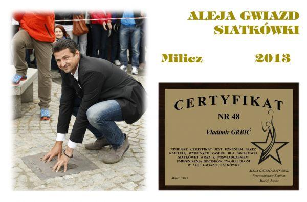 images-stories-Sylwetki-48_certyfikat_grbic_vladimir-600x395