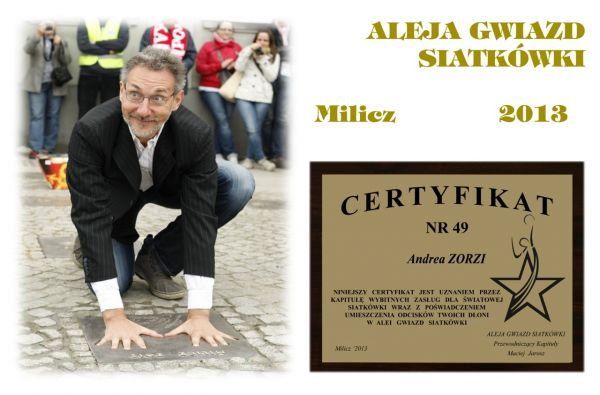 images-stories-Sylwetki-49_certyfikat_zorzi_andrea-600x395