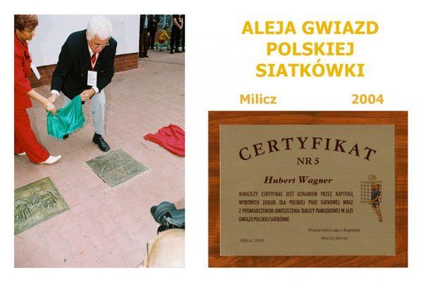 images-stories-Sylwetki-5 - WAGNER-600x400