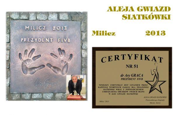 images-stories-Sylwetki-51_certyfikat_graca_ary-600x395