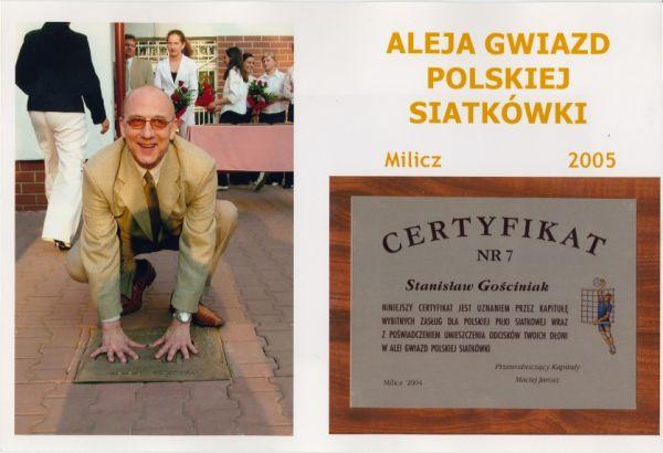 images-stories-Sylwetki-7 - GOSCINIAK-600x410