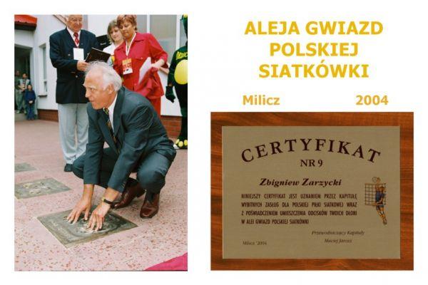 images-stories-Sylwetki-9 - ZARZYCKI-600x400