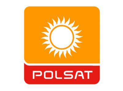 images-stories-aleja_gwiazd-polsat-400x296