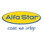 _logo-alfastar