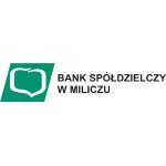 logo-bsmilicz