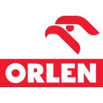 logo-orlen