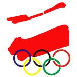 logo-pkol