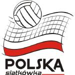 _logo-polskasiatkowka