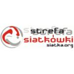 logo-siatka