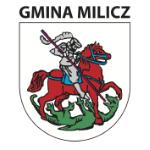 logo_milicz_Z_NAPISEM-e1429640053359
