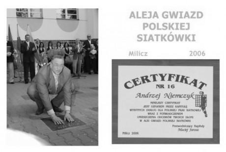 images-stories-Sylwetki-16-NIEMCZYK-600x400