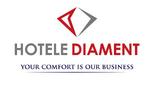 Logo Hotele-Diament-Comfort