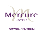 logo_gdynia_centrum_mercure