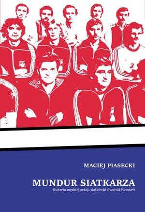 pol_pl_mundur-siatkarza-historia-meskiej-sekcji-siatkowki-gwardii-wroclaw-2903_1