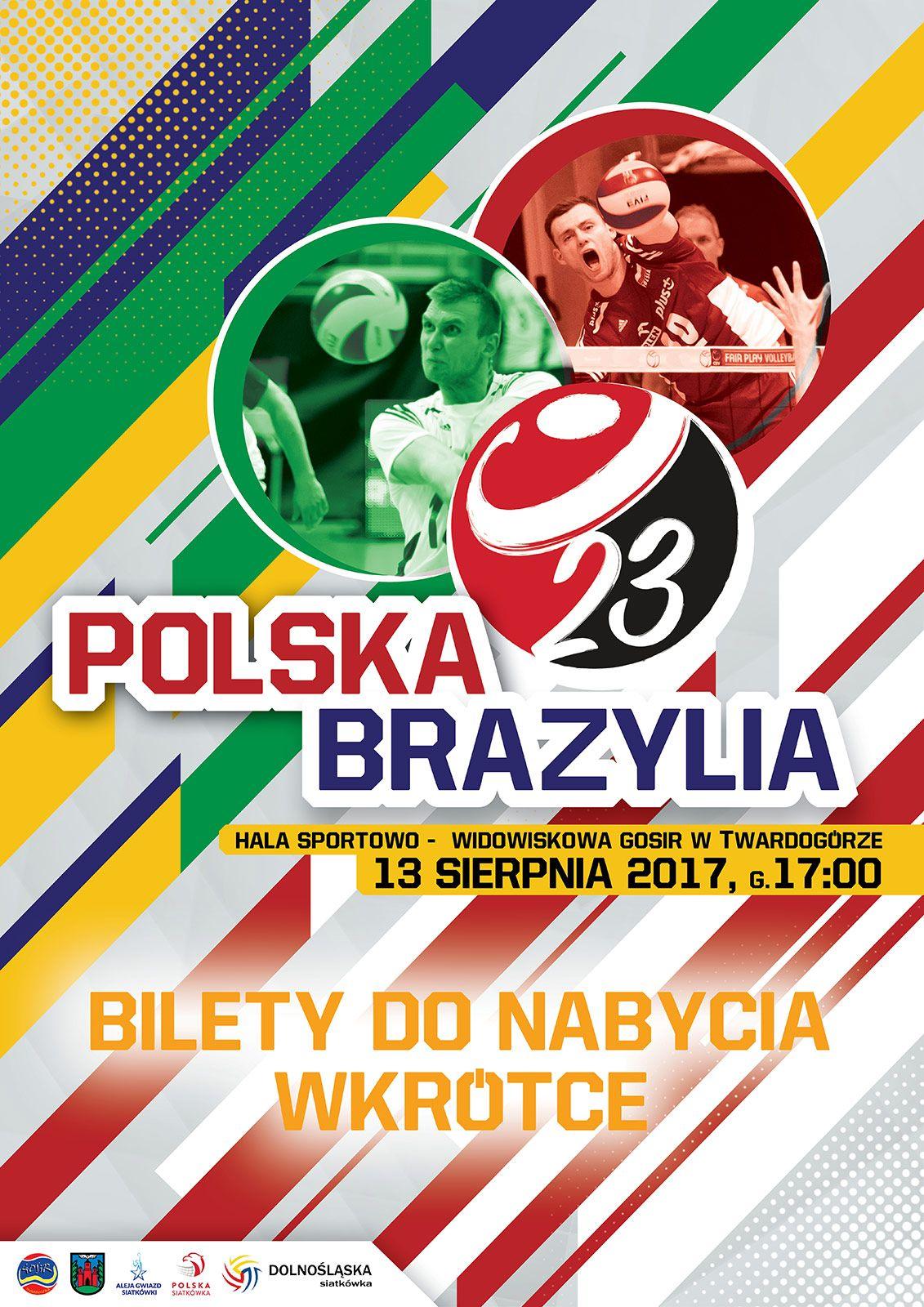 polska_brazylia