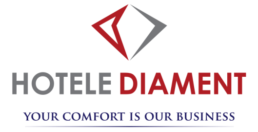 Hotele_Diament_logotyp