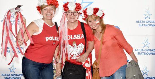 AlejaGwiazd.eu SPODEK 2018 180