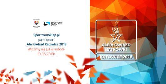 FB_baner_sponsor-1200x628_Aleja-Gwiazd_patner-ss (1)(1)