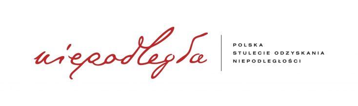 Logo Niepodlegla
