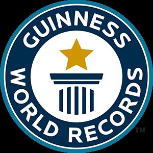 rekordy_guinness logo 2