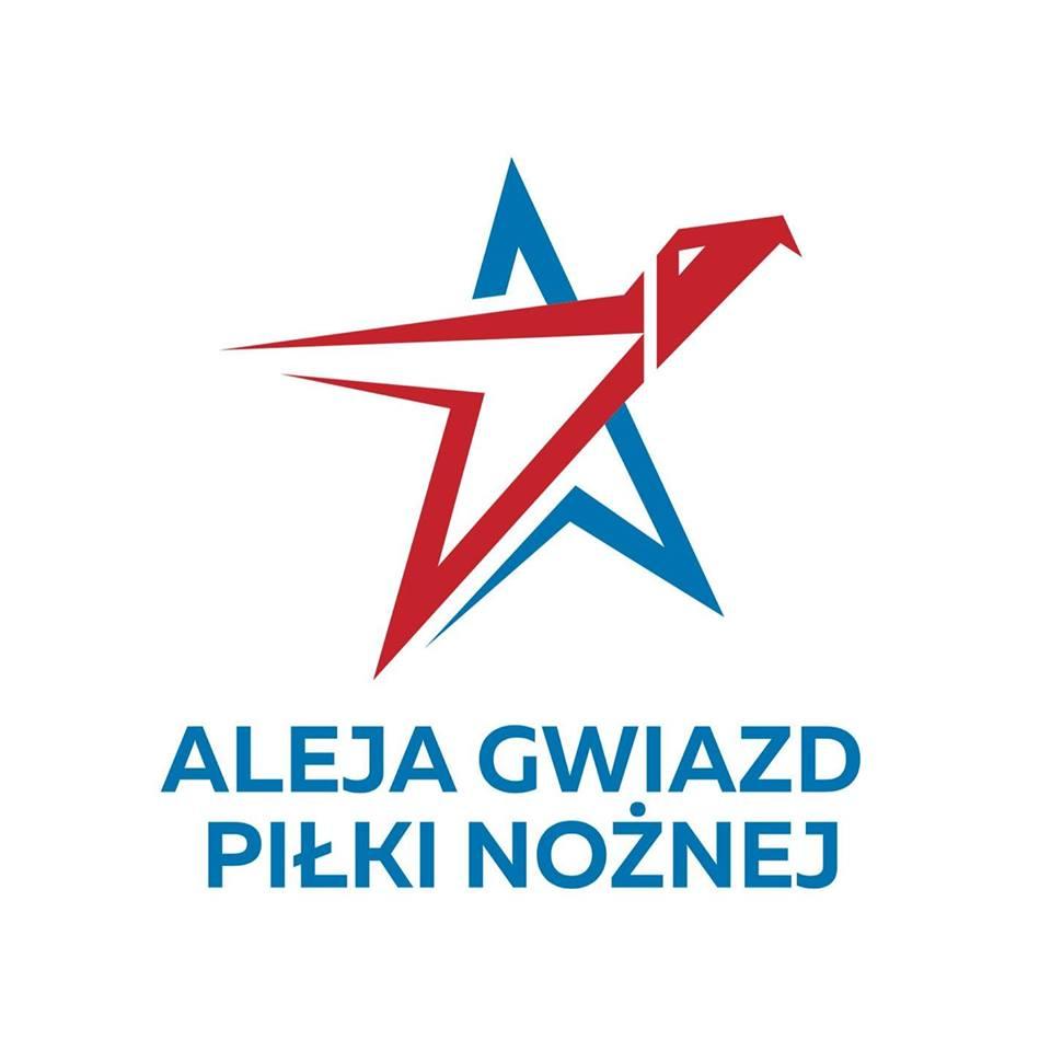 AGPN logo