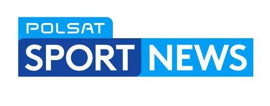Polsat-Sport-News